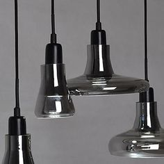Chandeliers 4 Light Simple Modern Artistic - CAD $ 372.39