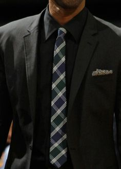 That Necktie----Suit Up SUITS ONLY! .