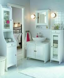 30 Design Ideen Für Kleine Badezimmer | Home - Badezimmer ... Design Ideen Furs Bad