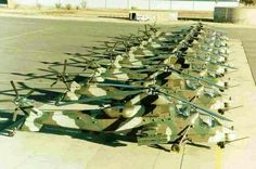 Rooivalk helicopters Attack Helicopter, Military Helicopter, Military Aircraft, Augusta Westland, South African Air Force, F14 Tomcat, Army Day, Battle Rifle, Air Force Aircraft