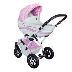 Car Seat And Stroller, Car Seats, Ball Dresses, Children, Kids, Baby Strollers, Young Children, Young Children, Baby Prams
