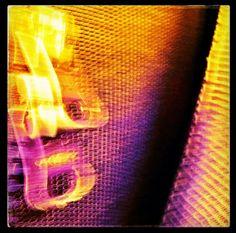 Portfolio Multimedeia 2: Neon, vetoketju, źipper Neon Signs, Zipper, Lights, Highlight, Lighting, Light Fixtures, Lamps, Lanterns, String Lights