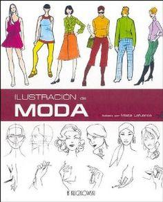 fashion illustration techniques zeshu takamura pdf