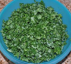 how-to-massage-kale-before