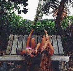 Image via We Heart It https://weheartit.com/entry/168615446/via/26823492 #beach #beautiful #beauty #bestfriends #body #classy #cute #Dream #fashion #fitness #friends #girls #hair #love #luxury #mode #model #paradise #perfect #style #summer #sun #fitnessmotivation #swaghair