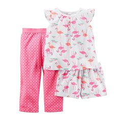 Baby Clothes on Pinterest