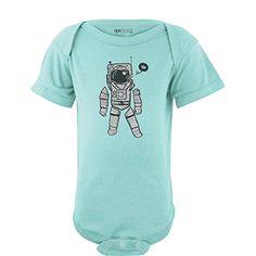 9ec786608 106 Best Boy Clothing images