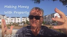 Making Money With Property In South Africa - Invest In Real Estate