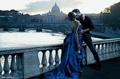 http://globalcoffeegrind.hubpages.com/hub/Lavazza-Coffee-Court-Claims-Settled-by-Annie-Leibovitz