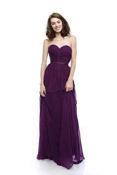 Chicas > Long Dresses > #K3193 − LAShowroom.com
