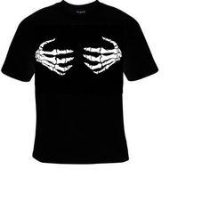 adults unisex mens t-shirts tee shirt t shirtmen t-shirt funny cool mens t-shirts  tshirt skeleton h