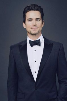 Critics' Choice Awards 2014 @MattBomer_Org I hope matt gets another gig real soon since they chose not to renew his show