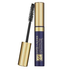 Four Cosmopolitan Beauty Editors put 4 of the best mascara primers to the ultimate test on camera, to see if lash primers are really worth the money. Best Mascara Primer, Lash Primer, For Lash, Estee Lauder, Eyeliner, Lashes, Moisturizer, Conditioner, Tumblr Outfits