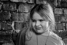 Daria Girl by Sebastian Lacherski on 500px