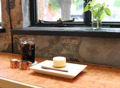 すべて京都駅から徒歩約10分!観光の合間に立ち寄りたいカフェ&レストラン7選2017