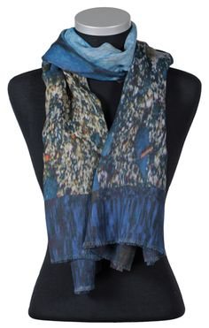Stone 65% Cotton/35% Modal - Spring/summer 2015 - Linda Lykke