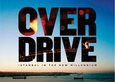 Overdrive Film Bilgileri #sinemahaberleri #yenifilm #overdrive http://www.sinemadevri.com/overdrive-film-bilgileri.html