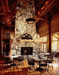 Freestone Inn, Mazama, WA. Hitting the road,  now!!! Can't wait to spend a quiet weekend there.