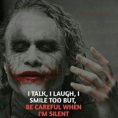 New Wallpaper Quotes Dreams Words 26 Ideas Joker Love Quotes, Heath Ledger Joker Quotes, Badass Quotes, Movie Quotes, Joker Qoutes, Quotes About Attitude, Dark Quotes, Wisdom Quotes, True Quotes