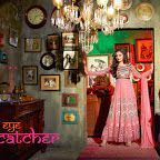 MADHUBALA BY YOUR SIDE