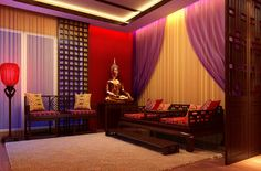 Boutiques interior design furniture rendering \u0026middot
