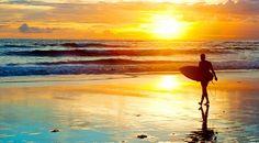 サーフィンが教えてくれた、人生で大切な「7つのコト」