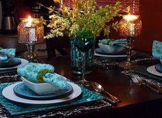 http://www.comerespecial.com/2014/02/ideas-para-tu-cocina-y-comedor.html