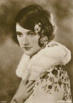 Eleanor Boardman, 1920s