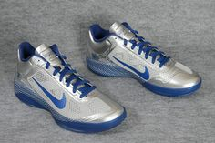 Nike Zoom Hyperfuse Nike basketball shoes men boots 429614 genuine discount Lin from taobao