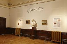 Gallery 28 - David Cox