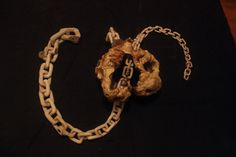 burl+and+chain+014a.JPG (1600×1066)