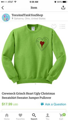 7df96182bc81 27 Best Christmas sweaters images