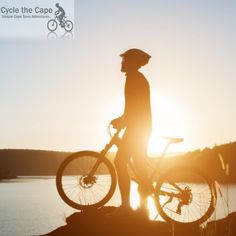 If you want to enjoy exhilarating Mountain bike tours in and around Cape Town, then contact Cycle The Cape today. M/(WhatsApp): +27 (0)721 863 213 P: +27 21 782 7374 Email: enquiries@cyclethecape.com . . . #bicyclerental #tour #travel #destination #SouthAfrica #cyclingholiday #cycle #touroperator #CapeTown #cyclingtour #holidays #cyclethecape #running #roadbikes #trip #Africa #transportation #mountainbiking #bicycling #race #hiking #abseiling #paragliding #TableMountain #activities #adventures Mountain Bike Tour, Table Mountain, Mountain Biking, Abseiling, Cycling Holiday, Paragliding, Tour Operator, Road Bikes, Cape Town