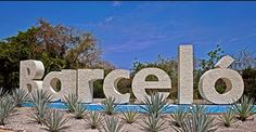 #Barcelo #Mexico #family #vacation Barceló Hotel and Resorts is one of the world's largest operators of vacation resorts with over 142 properties in 17 different countries; 13 of these popular all-inclusive destination spots for honeymooners and families are located in Mexico.
