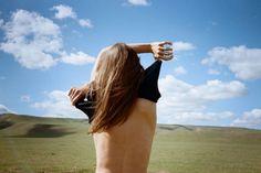 Lifestyle Photography by Magdalena Wosinska – Fubiz™