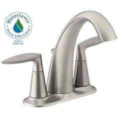 409 best commercial sink images product design productivity showers rh pinterest com
