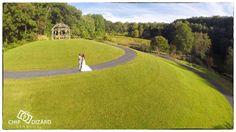 Http%3a%2f%2fmashable.com%2fwp-content%2fgallery%2fdrone-wedding-photography%2ftiffandterrell2-1024x576