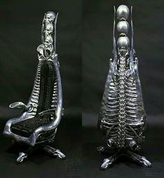 Skulls skeleton skeletal skeletons skull shits #things #whatever