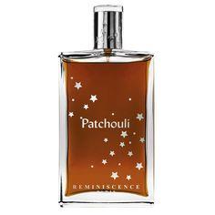 Reminiscence Patchouli 200ml eau de toilette spray Reminiscence Patchouli eau de toilette is een oriëntaalse, houtachtige geur voor vrouwen en is in 1970 gelanceerd, sindsdien roept het dromen van exotische reizen en mysterie op. De elegante geur bevat ceder, patchouli, sandelhout, vetiver, vanille, tonkaboon en Frans labdanum. Reminiscence Patchouli eau de toilette is een wereldwijde bestseller. Love You