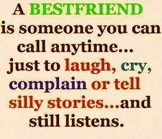 73 Best Bff Quotes Images Friendship Best Friends Bffs