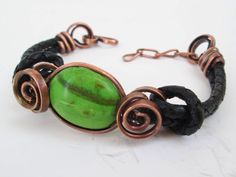 Tina Collection - exhibitor at the Craftadian Spring Show, April 18 @ International Centre. www.craftadian.ca Handmade Shop, Centre, Artisan, Personalized Items, Spring, Leather, Crafts, Collection, Jewelry