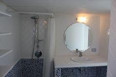 sea bathroom2