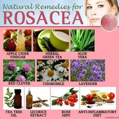 Rosacea causes and symptoms new anti wrinkle cream anti wrinkle eye cream best natural skin cream,natural cosmetics recipes led anti aging. Back Acne Treatment, Natural Treatments, Skin Treatments, Natural Remedies For Rosacea, Rosacea Remedies, Acne Rosacea, Rosacea Makeup, Make Up, Beauty