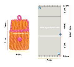 Tutorial: cómo hacer el telar de cartón (cardboard loom)