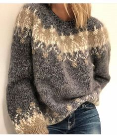 Pullover Design, Sweater Design, Cardigan Sweaters For Women, Casual Sweaters, Cardigans, Argyle Sweaters, Oversized Sweaters, Poncho Sweater, Cropped Cardigan