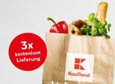Kaufland: Lieferservice lockt in Berlin mit dreimal Gratis-Versand https://www.discountfan.de/artikel/essen_und_trinken/kaufland-lieferservice-lockt-in-berlin-mit-dreimal-gratis-versand.php Nach Lidl und Rewe startet nun auch Kaufland einen eigenen Lieferservice – allerdings ist dieser offenbar auf den Raum Berlin begrenzt. Neukunden erhalten die ersten drei Lieferungen mit Gratis-Versand. Kaufland: Lieferservice lockt in Berlin mit dreimal Gratis-Versand (Bild:... #