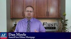 Down Payment USDA Rural Development: 60 Second Mortgage Tip, via YouTube.
