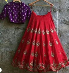 Are you a sister of the bride/groom? Looking for a lehenga to wear at the wedding? Then check out these 40 trending Groom sister outfits. Party Wear Lehenga, Indian Lehenga, Silk Lehenga, Bollywood Lehenga, Bollywood Style, Indian Bridal Outfits, Indian Dresses, Lehenga Designs, Saree Blouse Designs