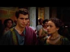 Historical Films - Atila the Hun 2001 (453.AD) © all rights reserved - YouTube