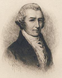 william bradford mayflower -William Bradford (1719 – September 25, 1791) was a printer, soldier,